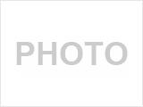 Труба PPR SANTAN Fiber (армированная стекловолокном)